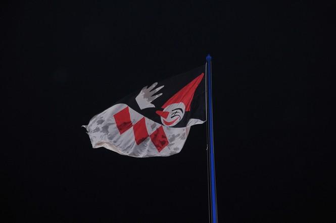 Apertura Carnevale di Viareggio 2015 (2° parte)