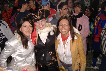 Rione Darsena