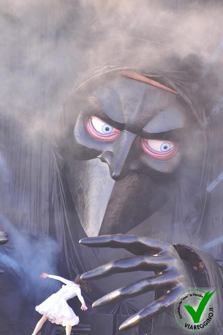 Il secondo corso mascherato di Fotomania