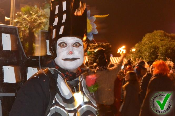 Quinto corso mascherato in attesa del verdetto