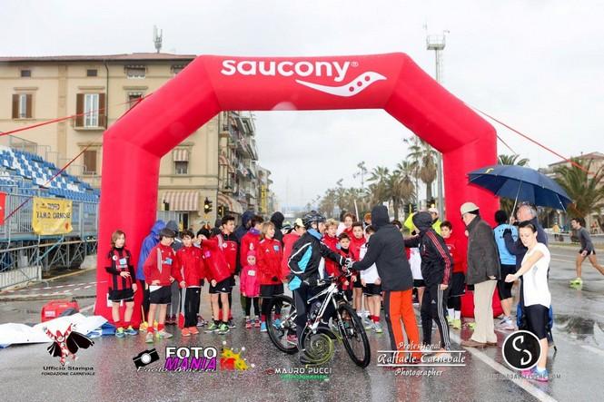 6° Trofeo T.I.A.M.O.